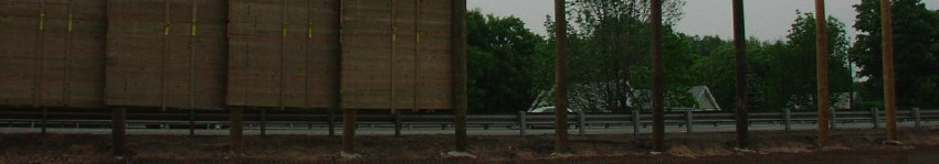 Blog logo, you're not missing much